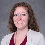suu_faculty-christine-harrington